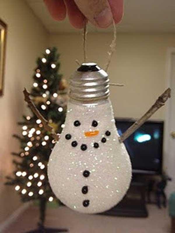 DIY-Christmas-Crafts-37