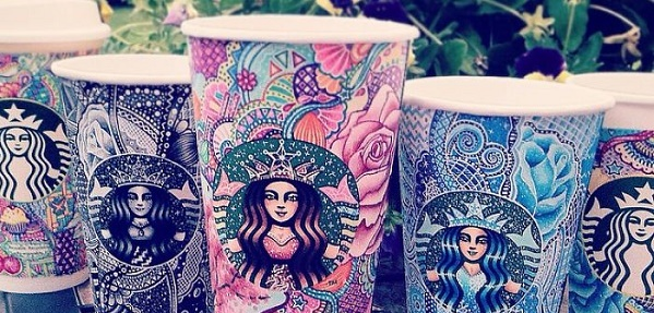 I-Turn-Starbucks-Cups-into-Art__700 (1)