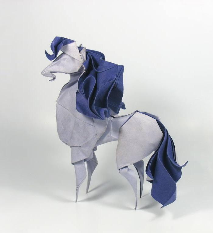 origami-paper-art-132