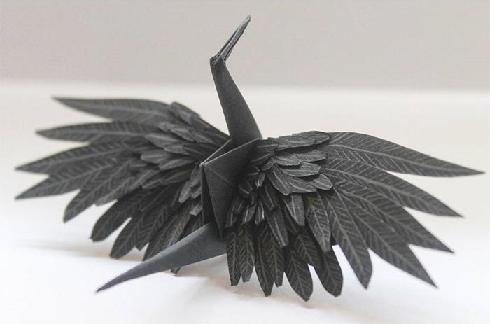 origami-paper-art-142