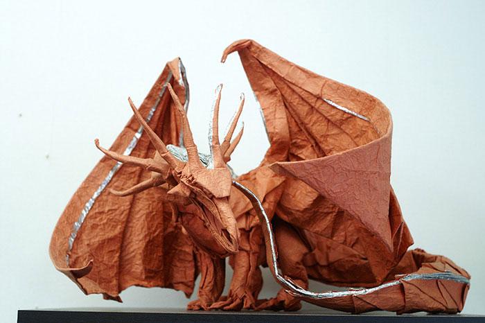 origami-paper-art-49