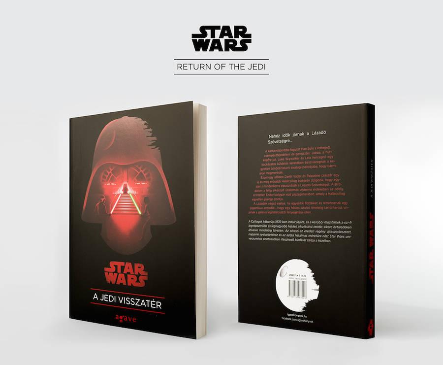 starwarsbookcovers-1-900x741