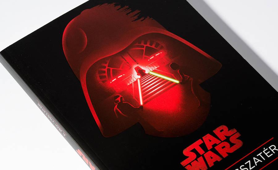 starwarsbookcovers-2-900x551