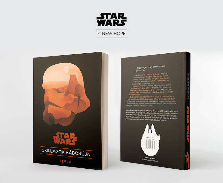 starwarsbookcovers-3-900x741