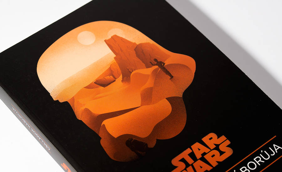 starwarsbookcovers-4-900x551