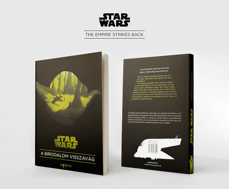 starwarsbookcovers-5-900x741