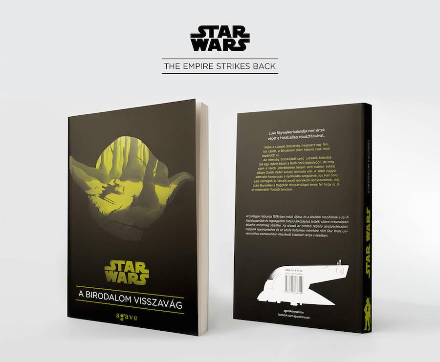 starwarsbookcovers-5-900x741