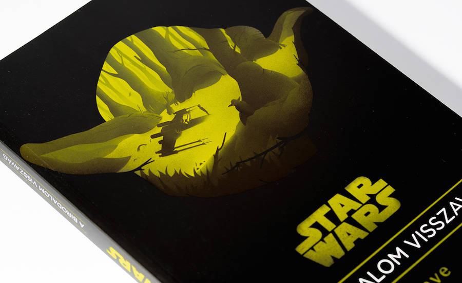 starwarsbookcovers-6-900x551