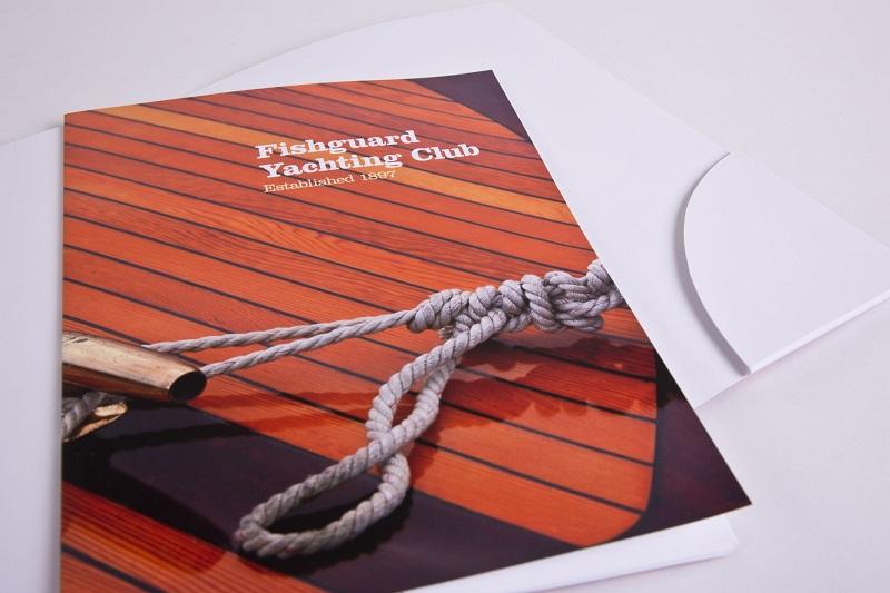 DP052-Presentation-Folder-A4