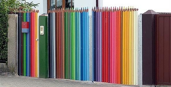 Street-art-london-uk