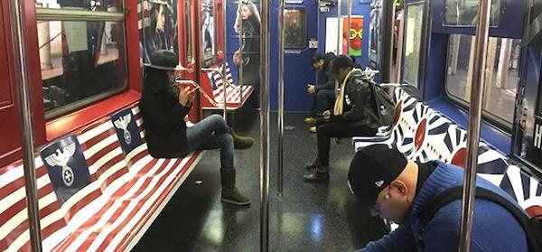 amazon-subway-1
