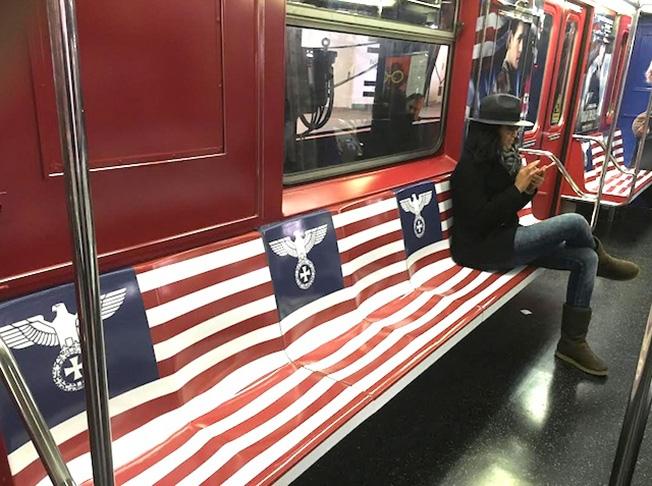 amazon-subway-hed-2015