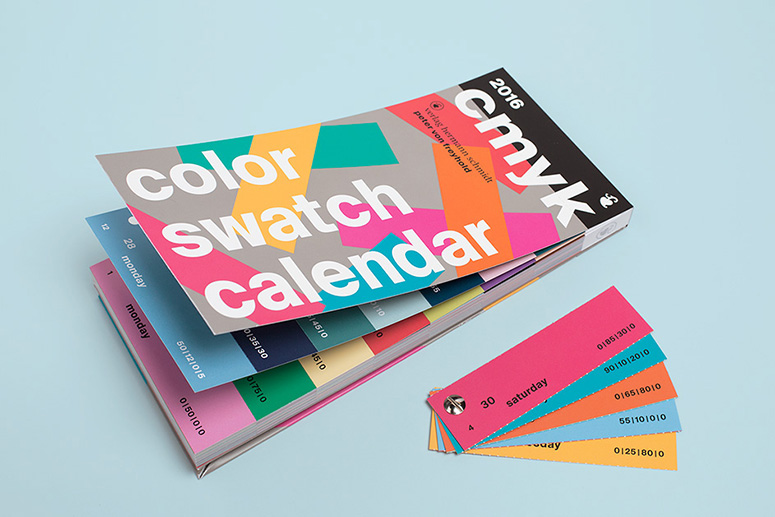 colorswatch_calendar2016_03