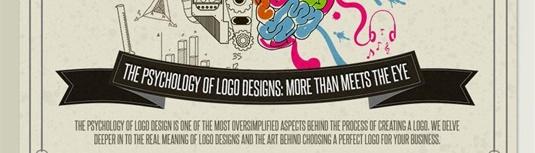 colour-infographic-1 (intro)