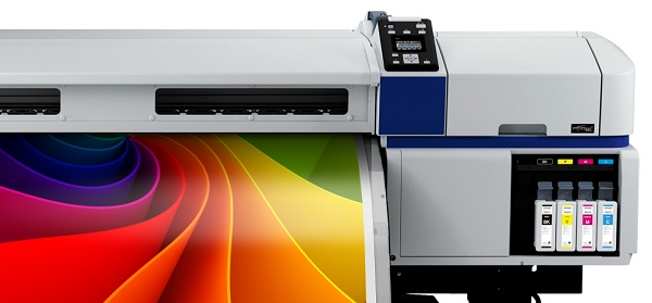 digital-printing-printer