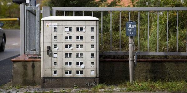edifici-evol