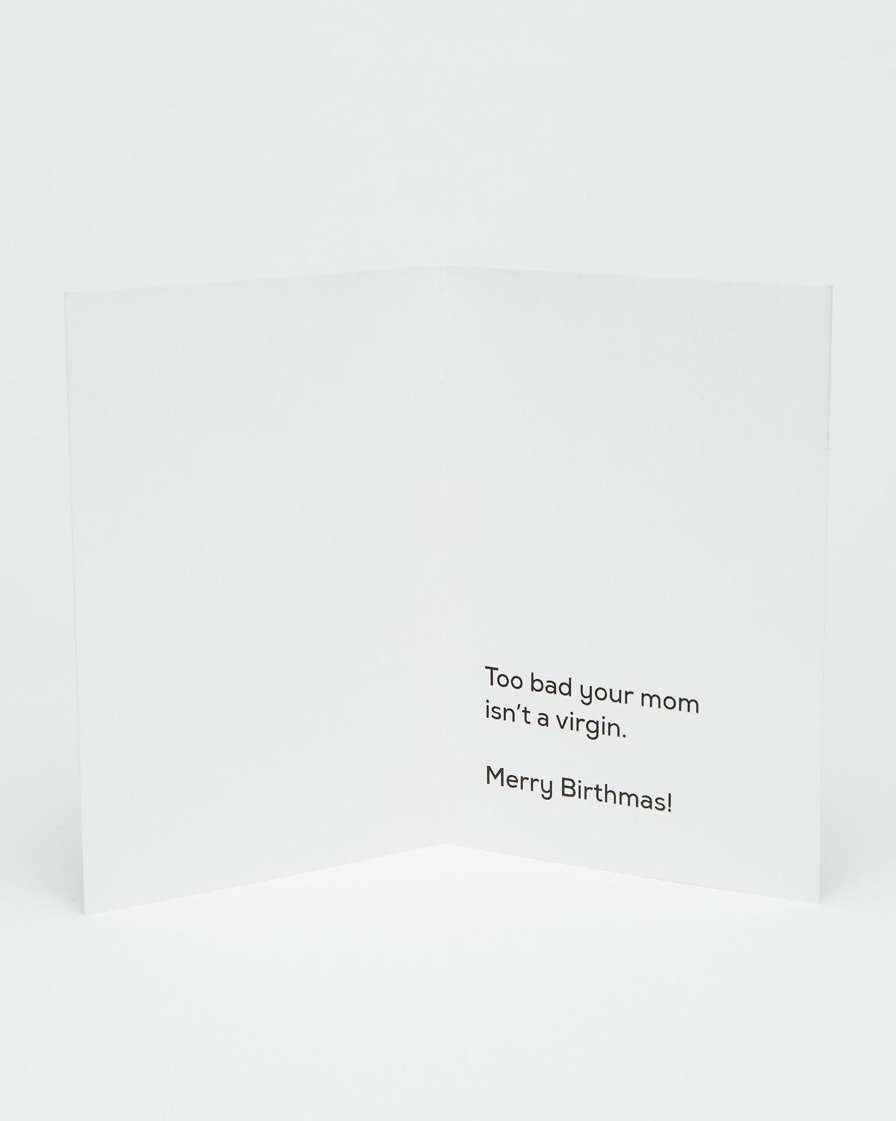 merry-birthmas-2