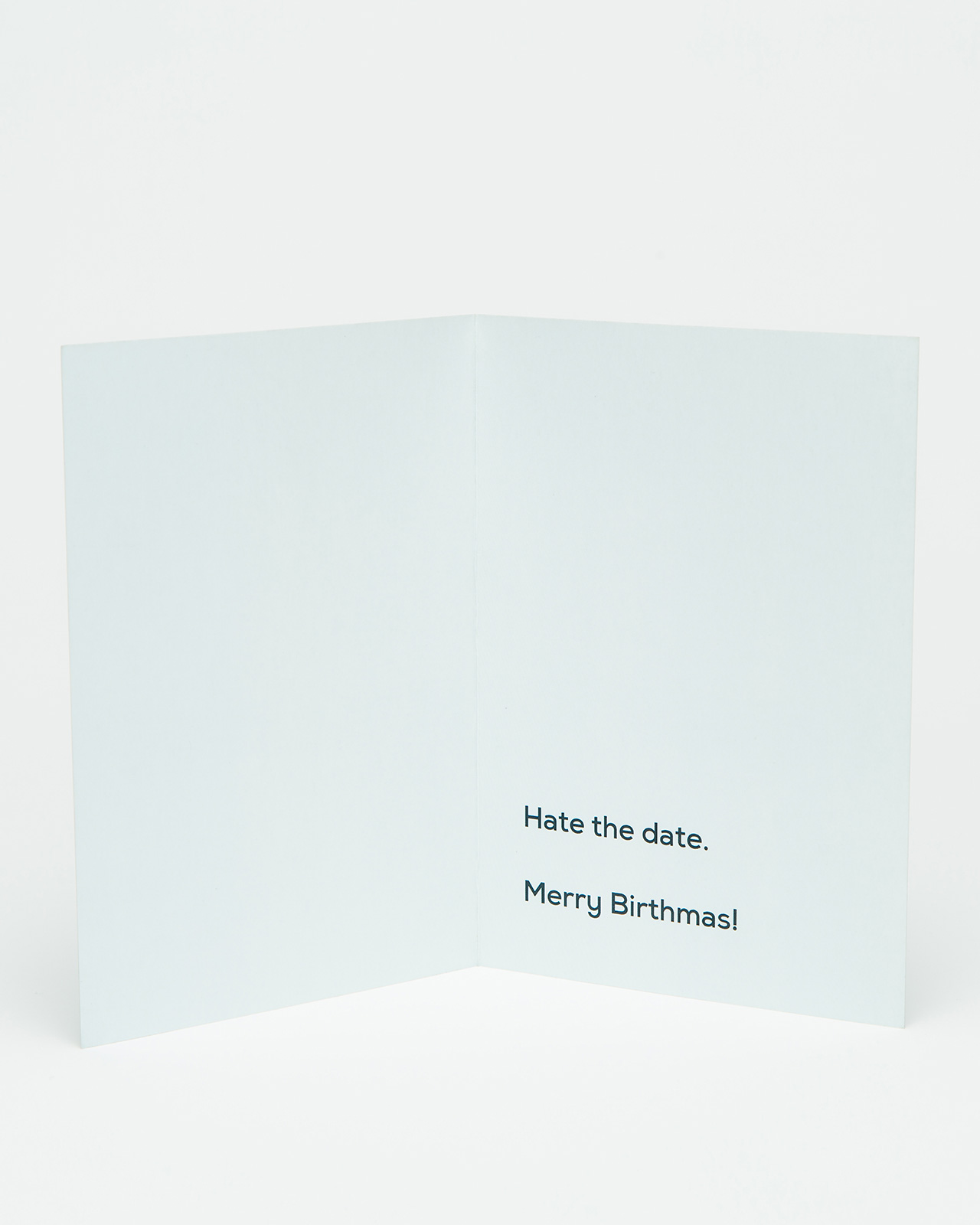 merry-birthmas-4