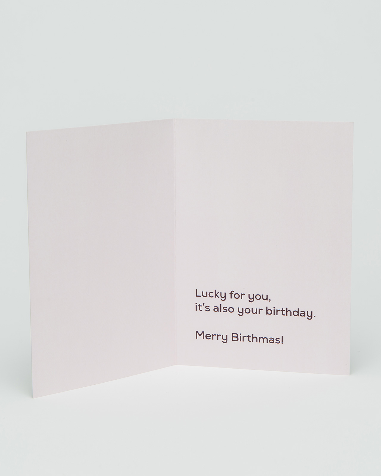 merry-birthmas-6