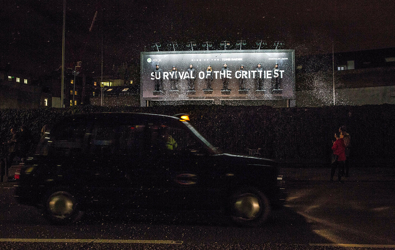 survival-billboard-1