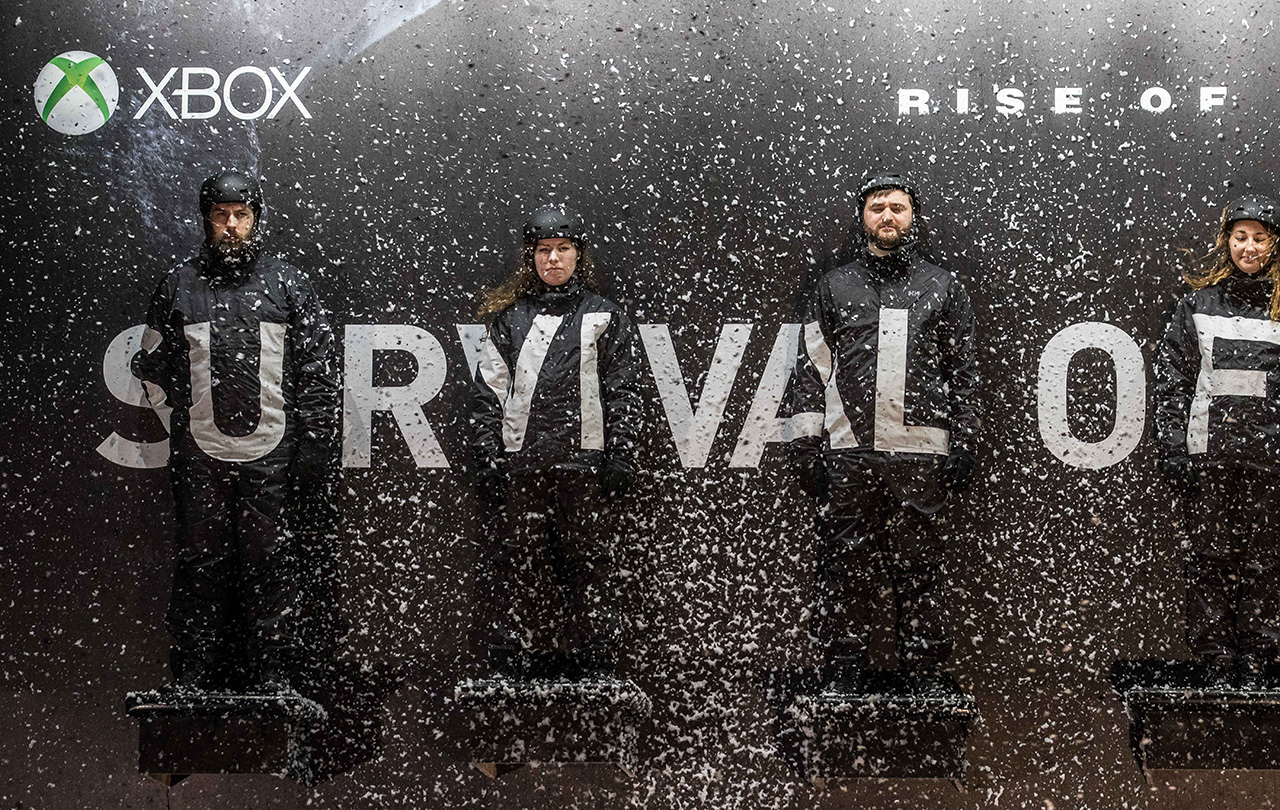 survival-billboard-4