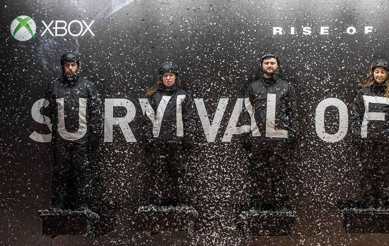 survival-billboard-4