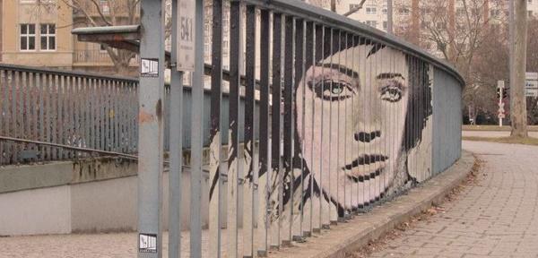 zebrating-street-art-2