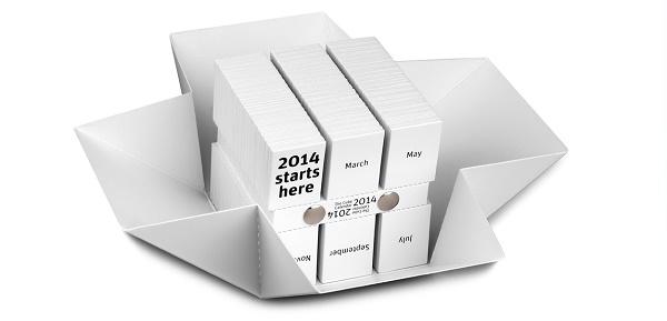 TCC2014_KalenderInBox2