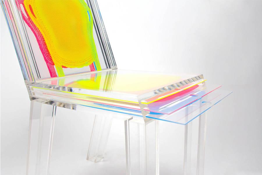 layer-4-900x600