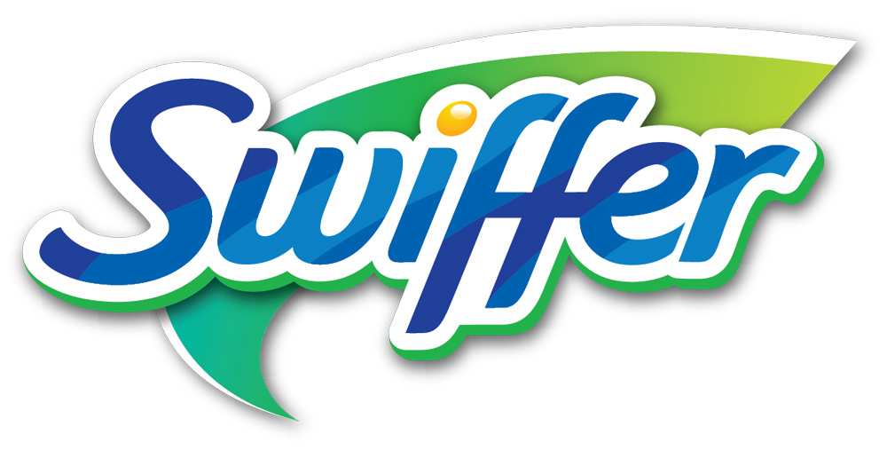 swiffer_logo_detail