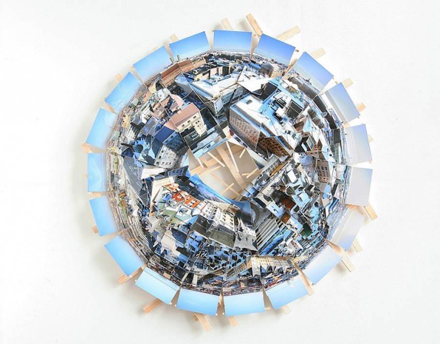 creative3dsculptures-1-900x705
