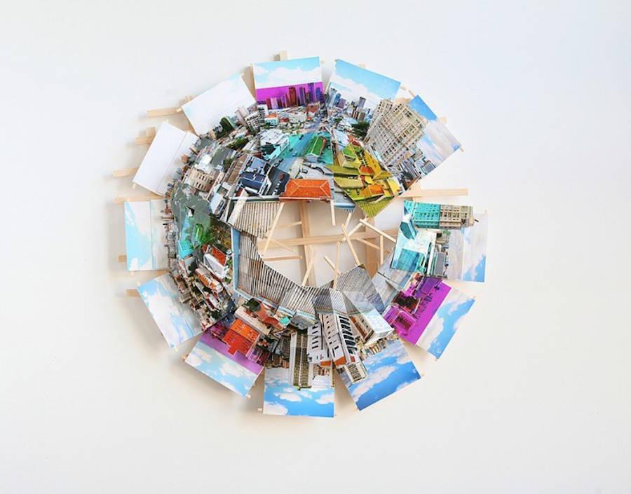 creative3dsculptures-3-900x705