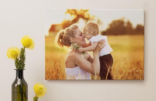 Productshot-Canvas-640x414