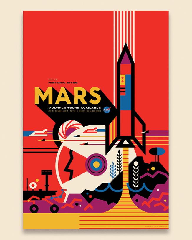 nasa_mars_1