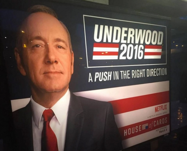 underwood-2016-hed-2016