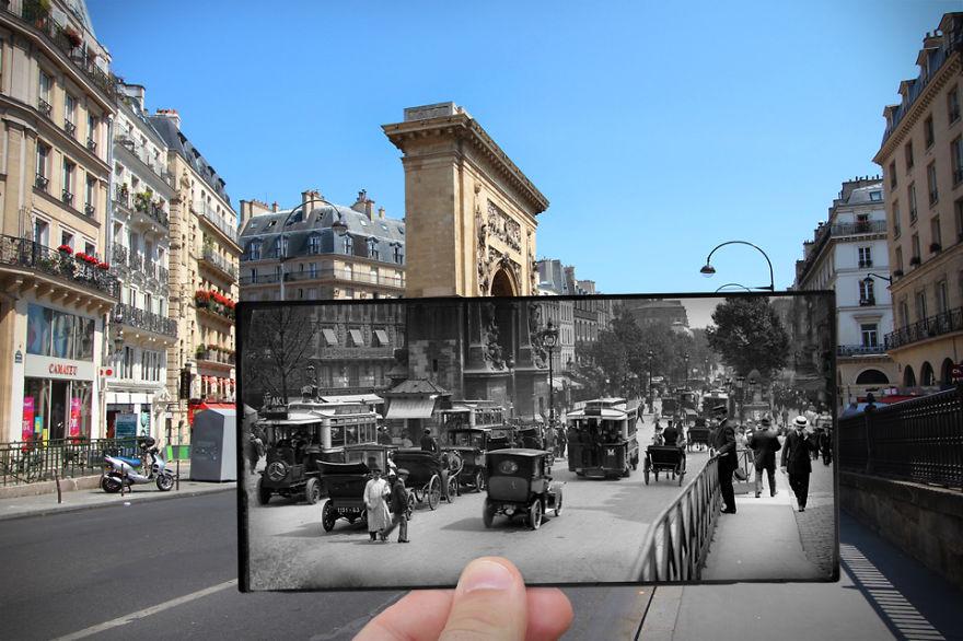 07 boulevard