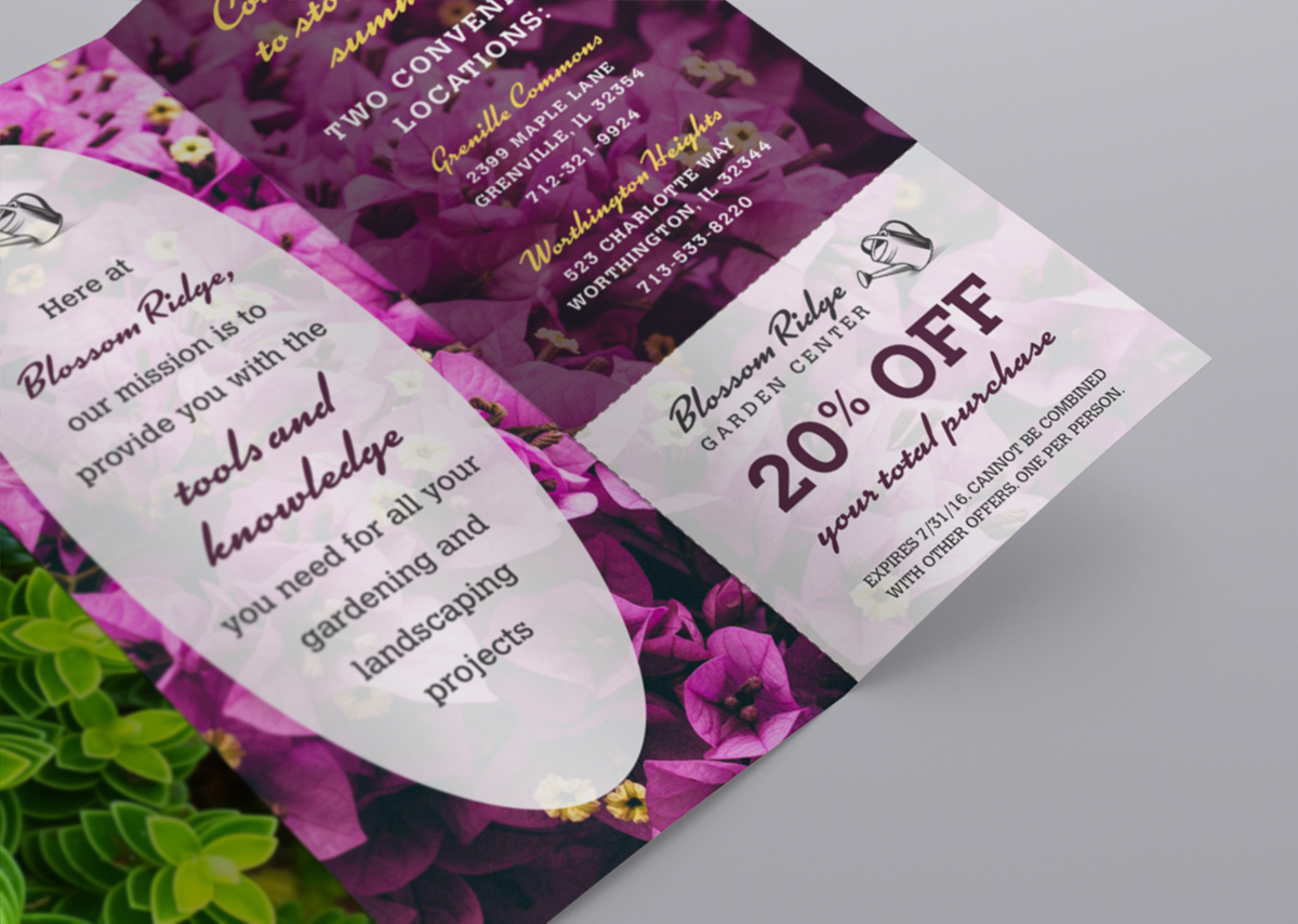 perforated-coupon-brochure
