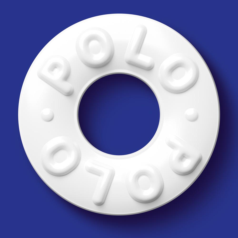 polo_mints_logo_mint_detail