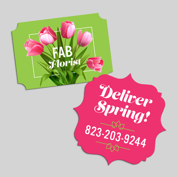 floral-delivery-car-magnet