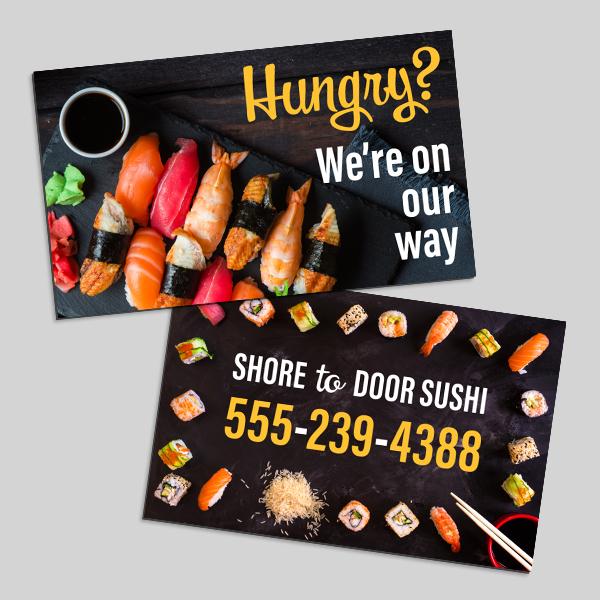 food-delivery-car-magnet