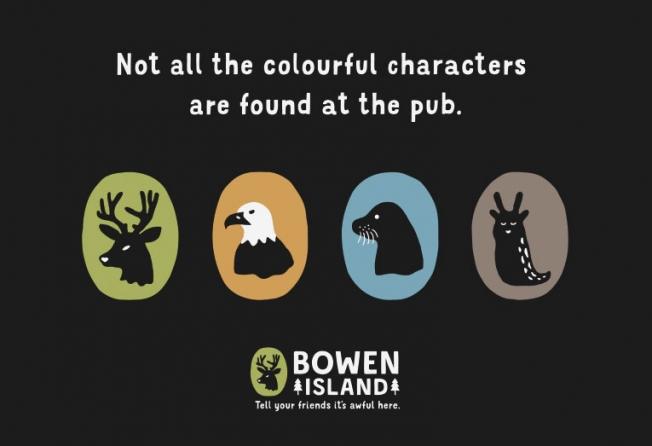 bowen-island-1