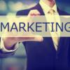 prnt-marketing-digital