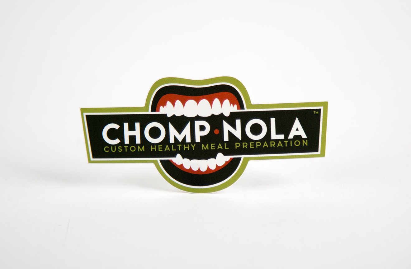 chompnola-sticker-kelsey-scott-scotty-art