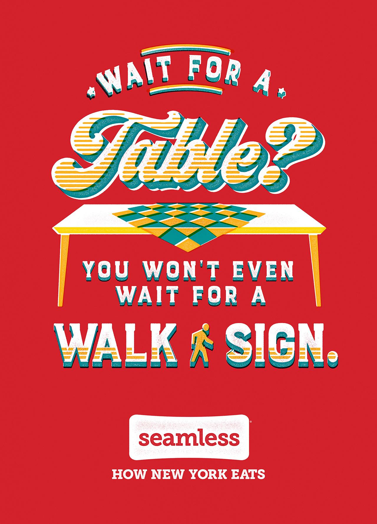 seamless-3