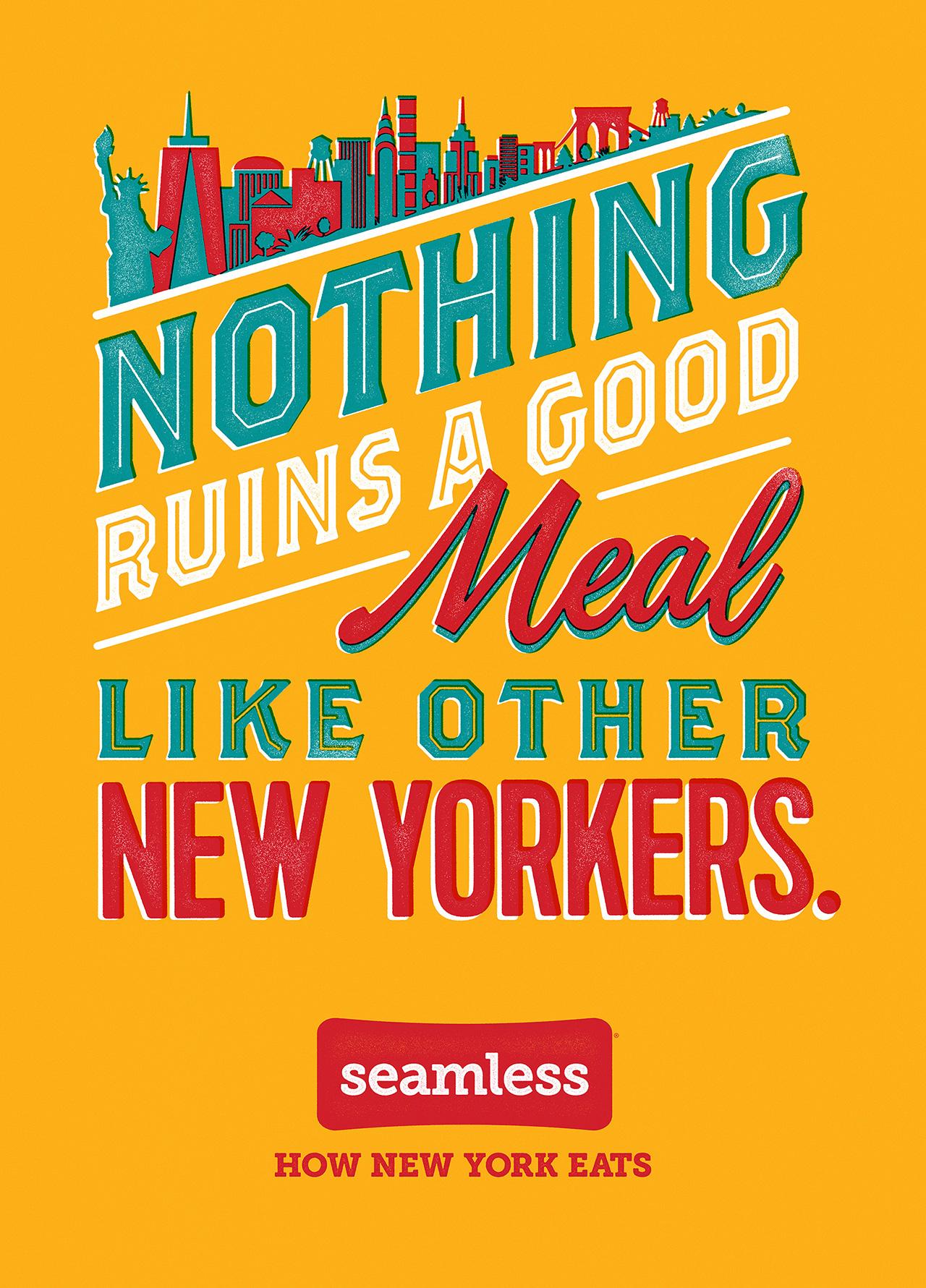seamless-7